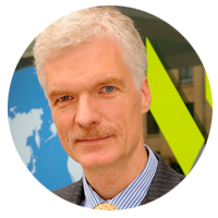 "<p><b><span style=""color: #003c78;"">Andreas Schleicher</span></b></p>"